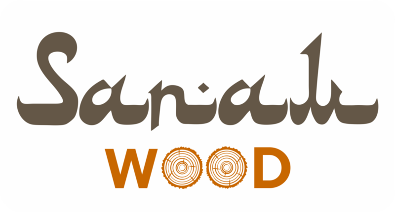 Sanamwood